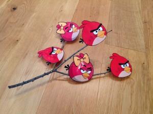 Fem_fina_faglar_Angry_Birds