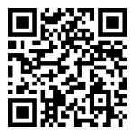 QR-kod Jag bygger en bil