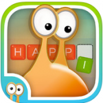 Ikon för appen Hapi Kopplar du från Happi Papi