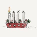 mattias-jonsson-adventsljusstake-forsta-advent-color-800x600